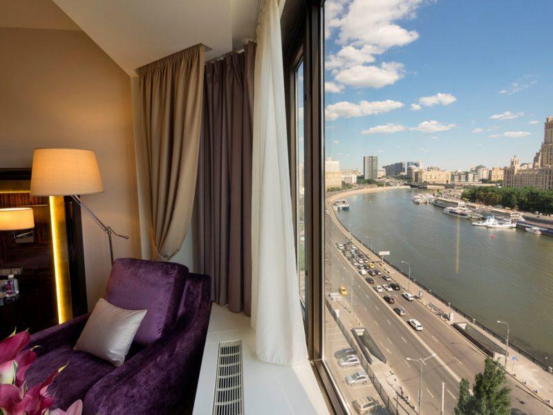 hotel_crowne-plaza_02