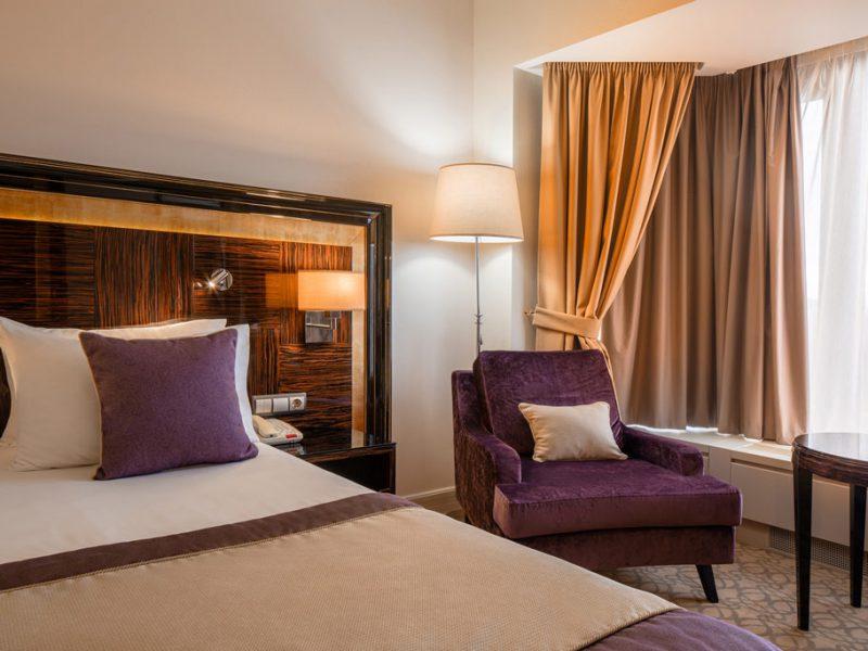 hotel_crowne-plaza_03