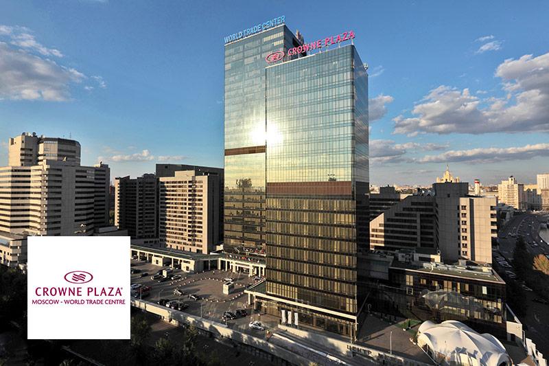 hotel_crowne-plaza_title