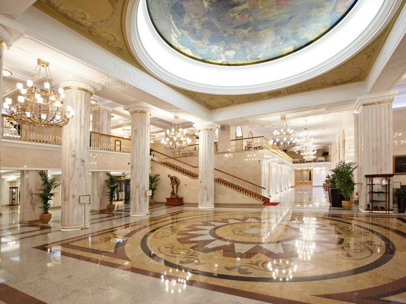 hotel_radisson_02