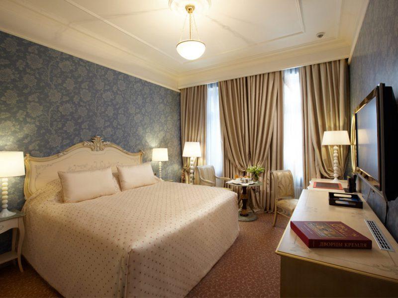 hotel_radisson_03