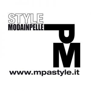 MPA Style