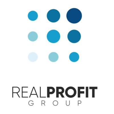 RPG Real Profit Group