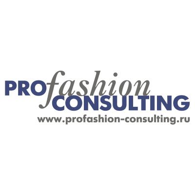 Profashion Consulting