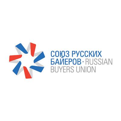 Russian Buyers Union