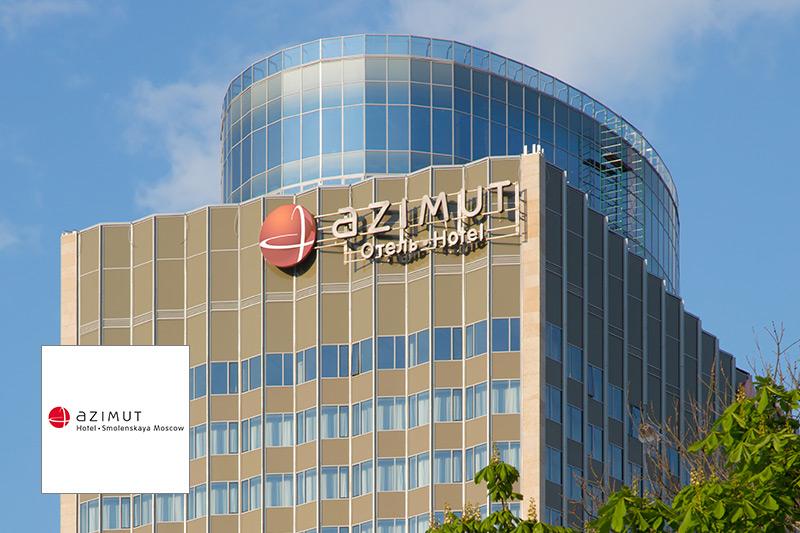hotel_azimut_titel