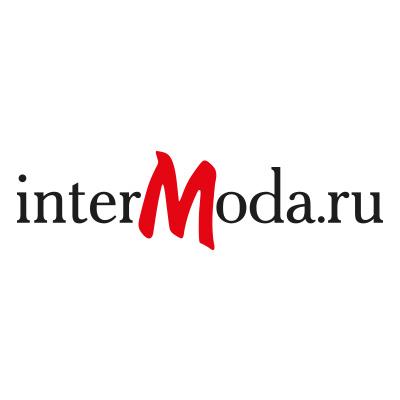 intermoda.ru
