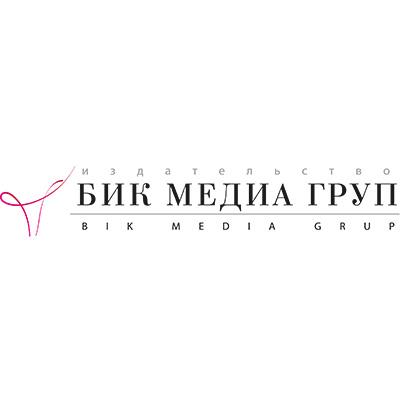 Bik Media