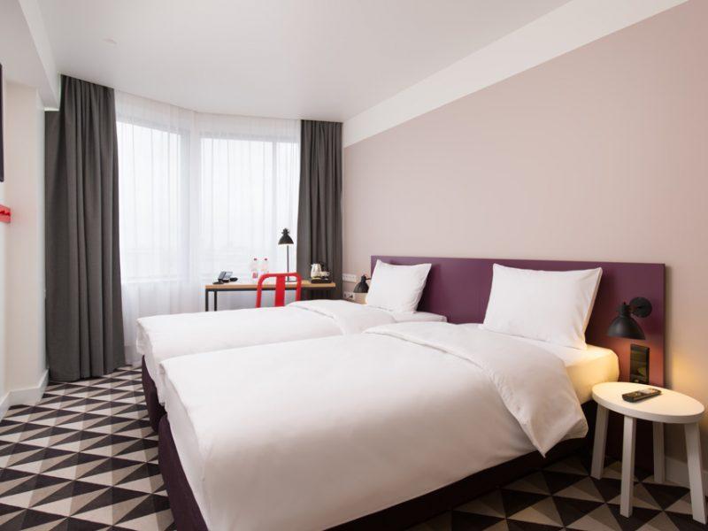 hotel_azimut2_1024x640