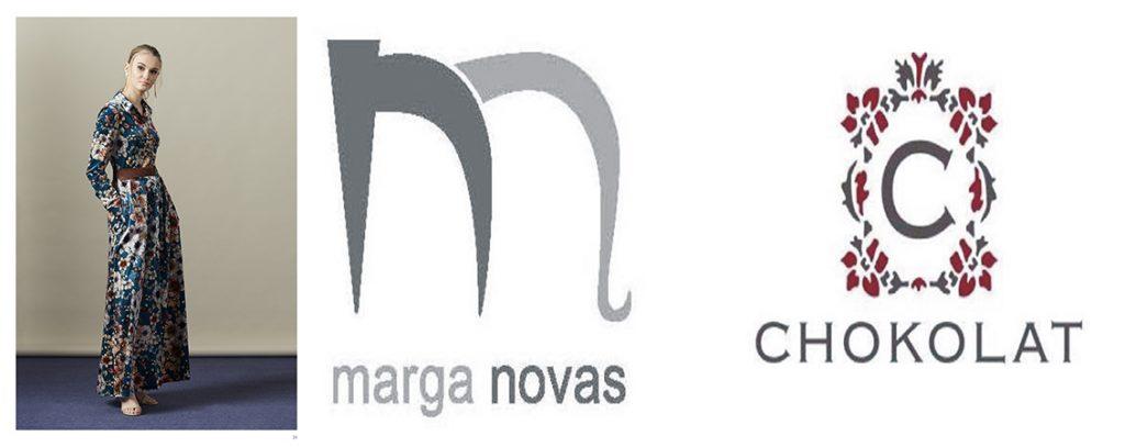 MARGA NOVAS