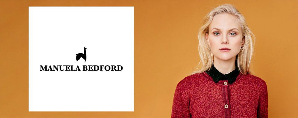 Bedford