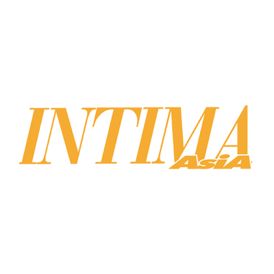 Intama_Asia