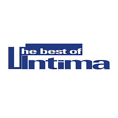The Best of Intima