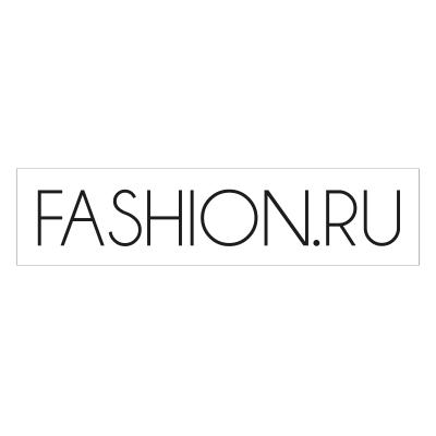 Fashion.ru