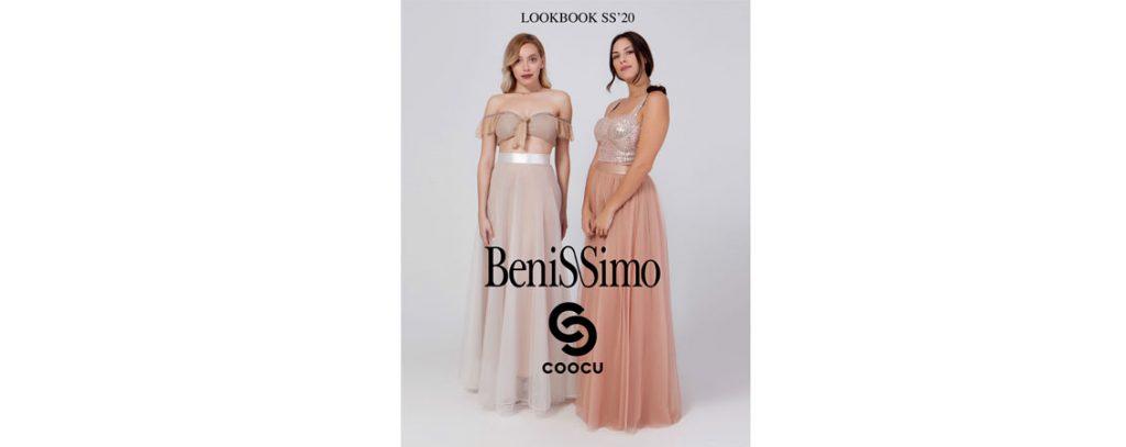 Coocu & Benissimo & Honey