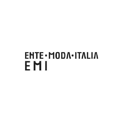 Ente Moda Italia