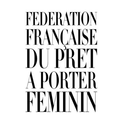 Fédération Française Du Prêt-à-Porter Feminin