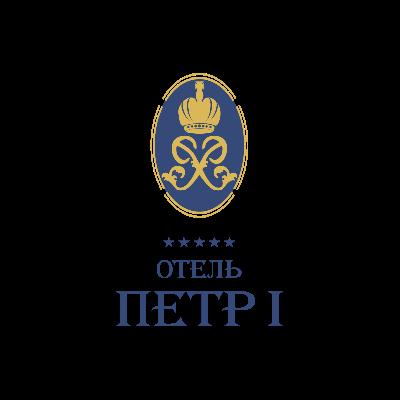 Hotel Petr 1